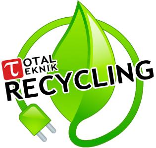 TT_recycling_logo
