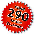 fran290kr_150x150